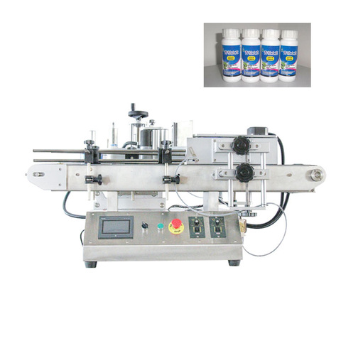 gum labeling machine videos, gum labeling machine... - clipzui.com