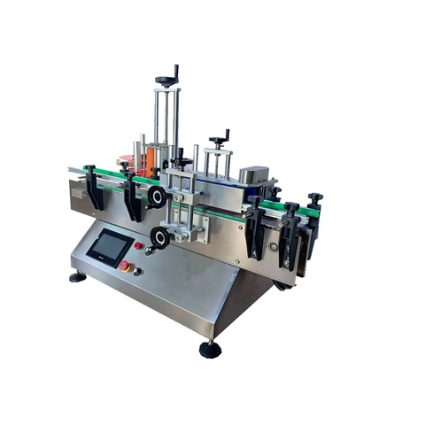 Labelling Machine | Label Applicator | AIS LTD