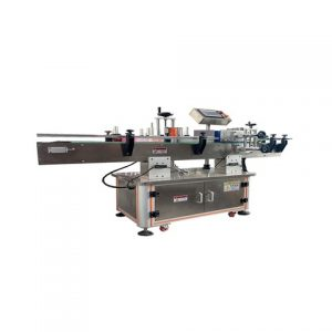 Labeling Machine For Dymo Label