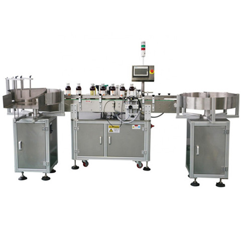 carton labeling machine, carton labeling machine Suppliers and...