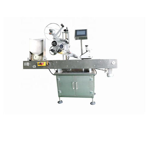 Color Label Printing Machine at Best Price in India