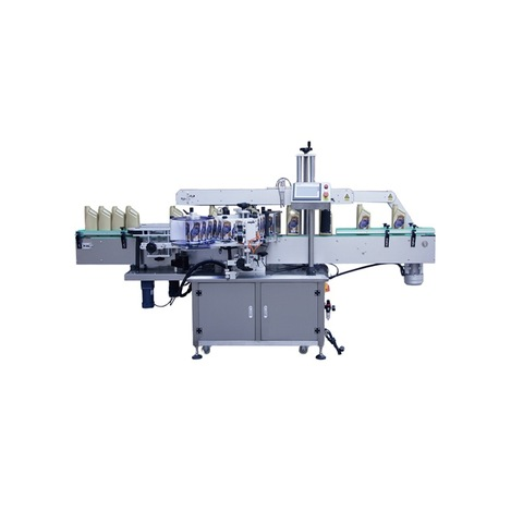 labeling machine for egg cartons, labeling machine for egg...