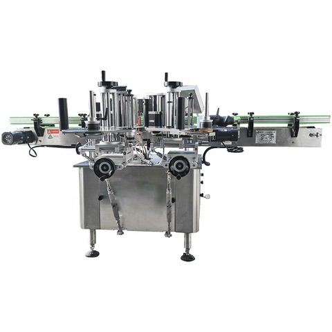 Thread rolling machines for nuts