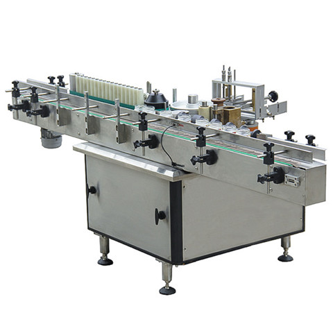 full automatic labeler, full automatic labeler Suppliers and...