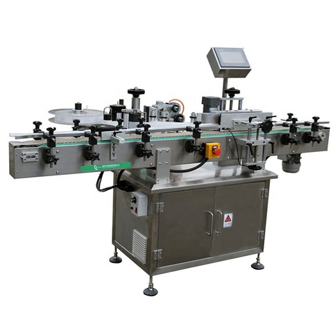 Surface Labeling Machine reviews - Online shopping and reviews for...