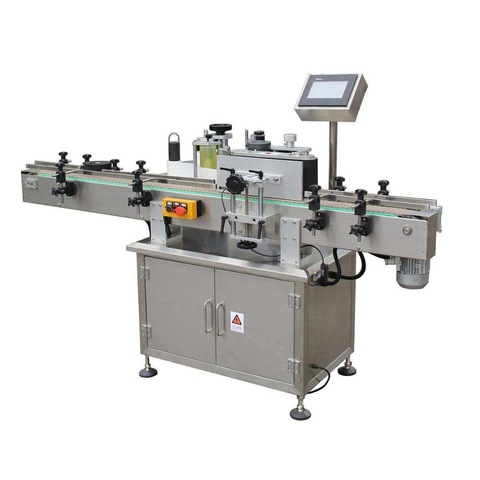 carton wrapping machine on sale - China quality carton wrapping...