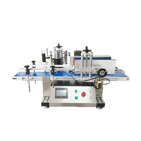 up down labeling machine, up down labeling machine Suppliers...