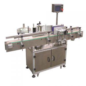 Labeling Machine Label Applicator