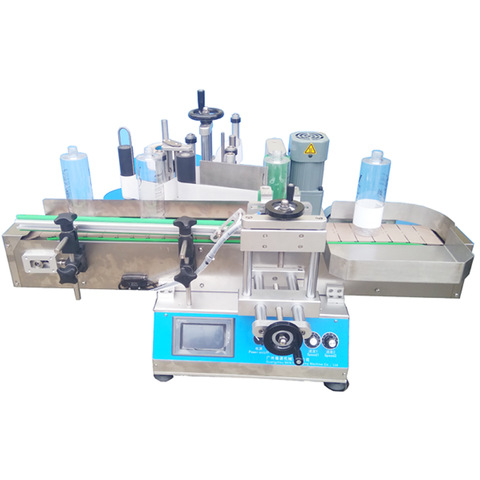 Labeling Machine Manufacturers China - labeling machine | Facebook