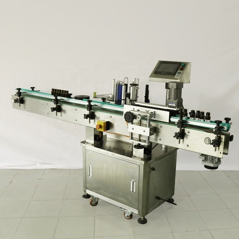 Label Printing Machine - Manufacturers & Suppliers, Dealers