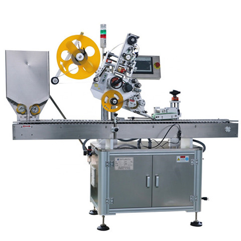 label sticking machine, label sticking machine Suppliers and...