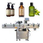 10 ml olieflaske mærkning maskine
