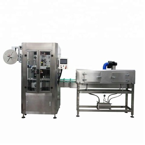Quality Gallon Filling Machine & 5 Gallon Bottle Filling ...