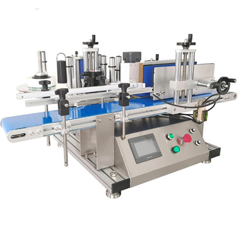 sauce labeling machine, sauce labeling machine Suppliers and...