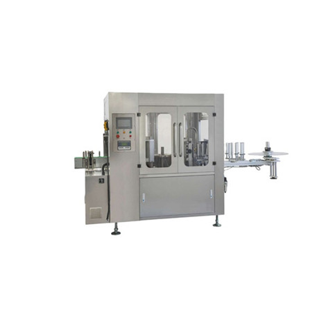 automatic bag labeling machine, automatic bag labeling machine...