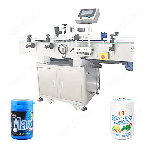 Clear details for automatic tapes transparent adhesive shrink labeling...