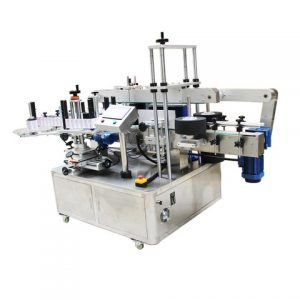 Price Tag Label Applicator