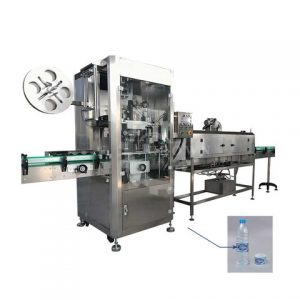 Factory Price Labelling Machine