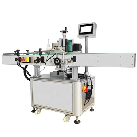 Label Making Machine - Label Making Machine... - ecplaza.net