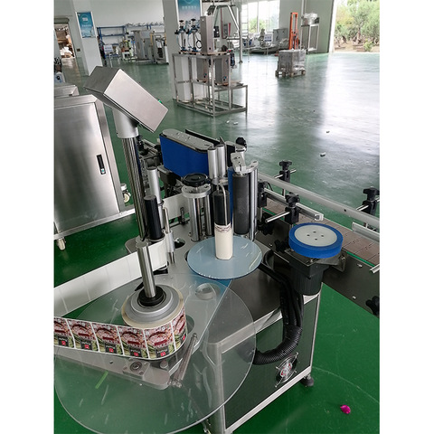 vial labeler machine, vial labeler machine Suppliers and...