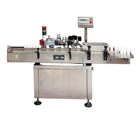Factory direct sales semi automatic labeling machine... - AliExpress