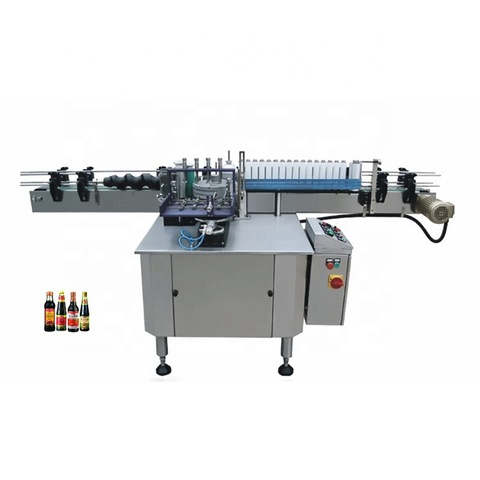 Best price semi automatic bottles jars labeling machine... - AliExpress