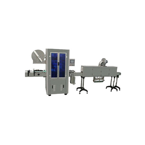 high efficiency labeling machine, high efficiency labeling machine...