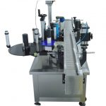 Small High Quality Automatic Drugs Bottle Labeling Machine