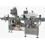 Sleeving Full Shrink Automatic Sleeve Labelling Machine