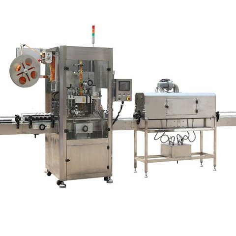 Mineral Water Filling Machine | Mineral Water Jar, Bottle, Cup Filling...