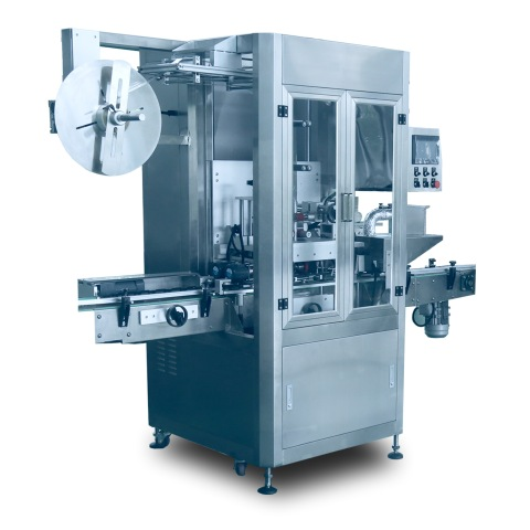 iFlex label press | PACKAGING PRINTING MACHINES