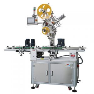 High Quality Cable Label Printer Labeling Machine
